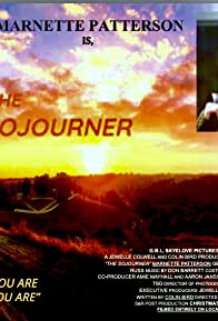 Primary photo for Sojourner