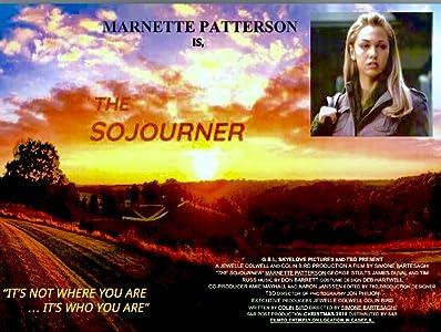 Best website to download ipod movies Sojourner by Lije Sarki [480x320]