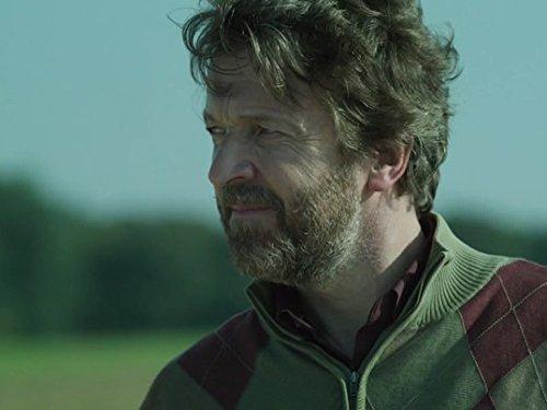 Lucas Van den Eynde in Salamander (2012)