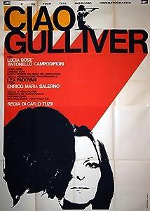 Ciao Gulliver Italy