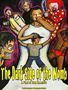 Watch that movie The Dark Side of the Womb [Full]