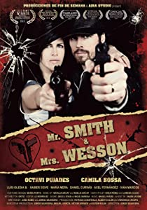 Up movie dvdrip torrent download Mr. Smith \u0026 Mrs. Wesson Spain [Mp4]