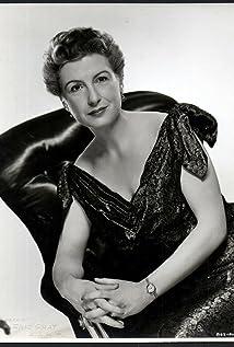 Joan Haythorne Picture