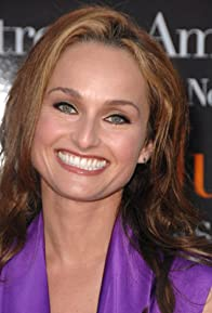 Primary photo for Giada De Laurentiis