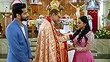 Paapam Cheyyathavar Kalleriyatte | Teaser