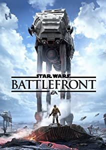 Star Wars: Battlefront movie download in hd
