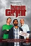 Human Giant (2007)