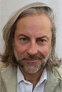Gianni Calchetti Picture