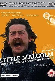 Little Malcolm (1974) 720p
