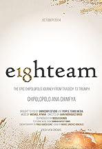 Eighteam