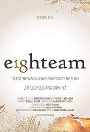 Eighteam Poster