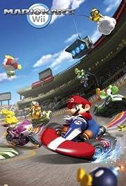 Mario Kart Wii (Video Game 2008) - IMDb
