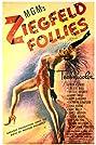 Ziegfeld Follies (1945) Poster