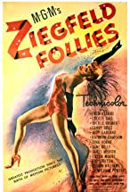 Primary image for Ziegfeld Follies