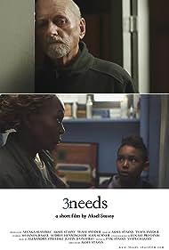 3 Needs (2011)