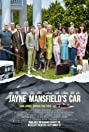 Jayne Mansfield's Car (2012) Poster