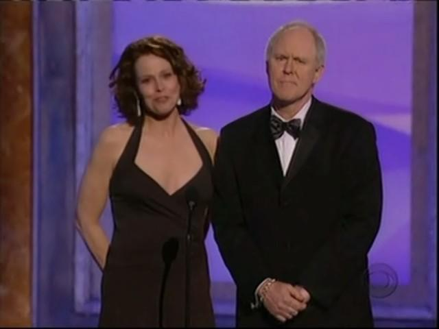 The 58th Annual Tony Awards (2004)