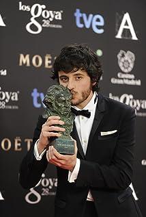 Javier Pereira Picture