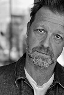 David Leitch Picture