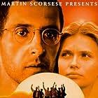 La tregua (1997)