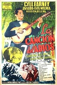 Chico Viola Não Morreu (1955)
