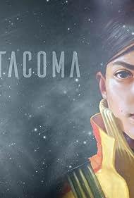 Tacoma (2017)