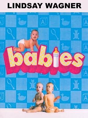 Where to stream Babies