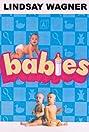 Babies (1990) Poster