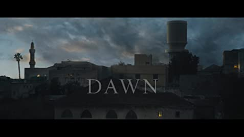 dawn 2014 imdb