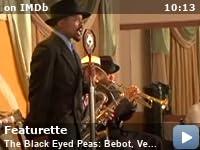 bebot bebot mp3 song free download