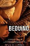 Beduino (2016)