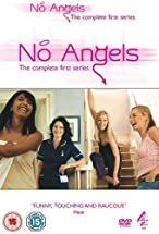 Primary image for No Angels