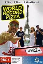 World Record Pizza