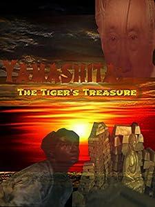 Yamashita: The Tiger's Treasure