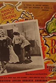 Días de otoño (1963) Poster - Movie Forum, Cast, Reviews