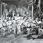 Carmen Miranda in Something for the Boys (1944)