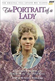 The Portrait of a Lady (1968)