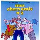 Amici miei - Atto II° (1982)
