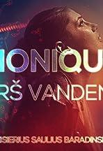 Monique: Virs Vandens