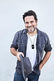 Jason J. Lewis Picture