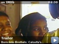 born into brothels download