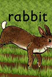 Rabbit (2005) Poster - Movie Forum, Cast, Reviews