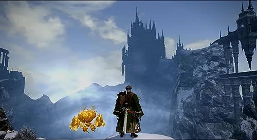 Final Fantasy XIV: A Realm Reborn: Beta Sign Up