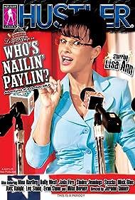 Lisa Ann in Who's Nailin' Paylin? (2008)