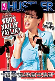 Who's Nailin' Paylin? Poster