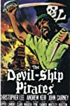 The Devil-Ship Pirates (1964)