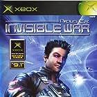 Deus Ex: Invisible War (2003)