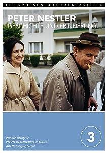 Best online movie watching Verteidigung der Zeit Germany [1080i]