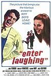 Enter Laughing (1967)