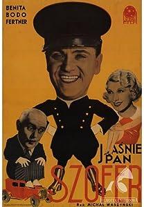 Best site to download english movies torrent Jasnie pan szofer [2048x1536]